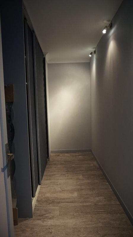 Maison de ville de 92  m2 - Pont-Audemer (27500)