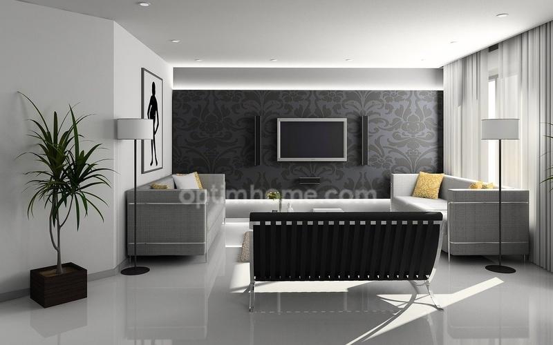 Appartement en frais réduits de 120  m2 - Villeurbanne (69100)