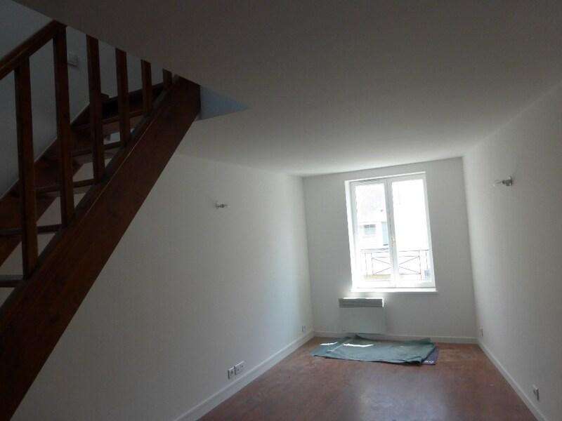 Duplex de 61  m2 - Beaumont-sur-Oise (95260)