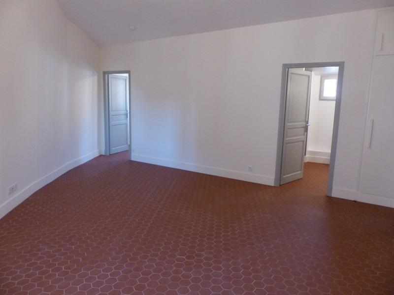 Appartement rénové de 53  m2 - Grasse (06130)