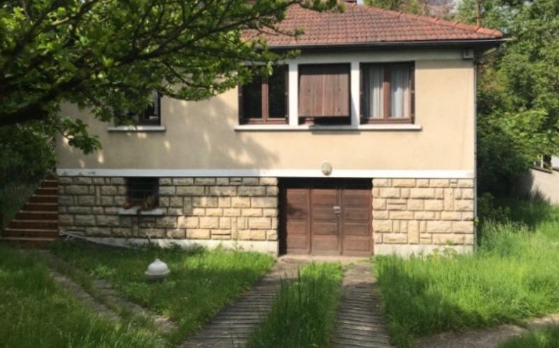 Maison à rénover de 90  m2 - Noisy-le-Grand (93160)