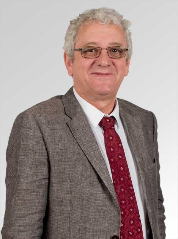 Benoît L'HÔTE