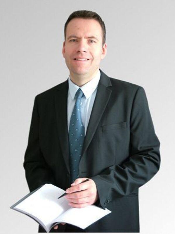 Jean-Yves ROGER