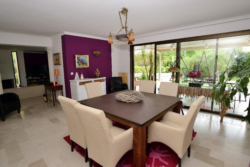 Maison de 194  m2 - Alès (30100)