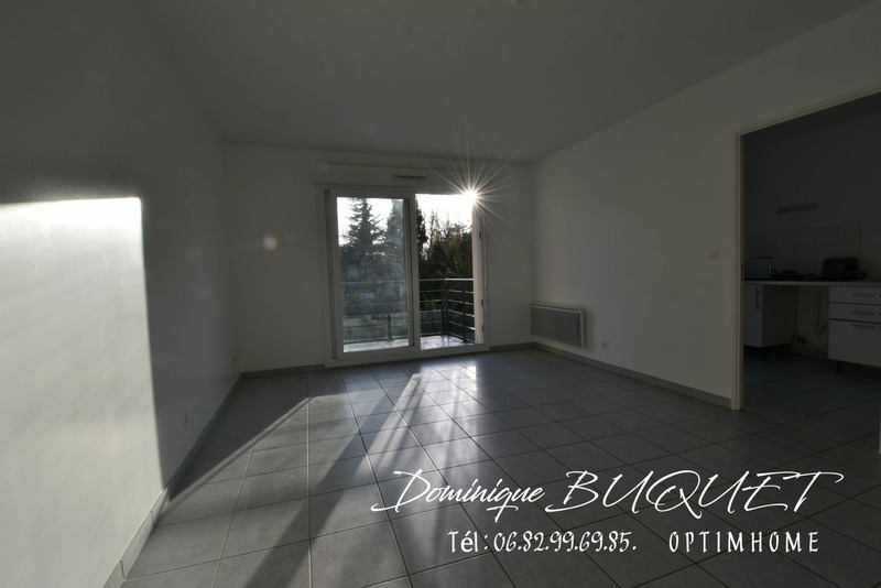 Appartement de 62  m2 - Amiens (80000)