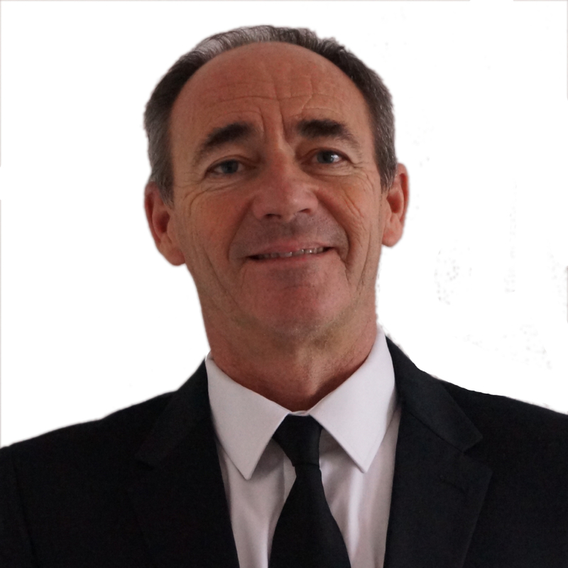 Conseiller immobilier Optimhome Thierry GUILLON