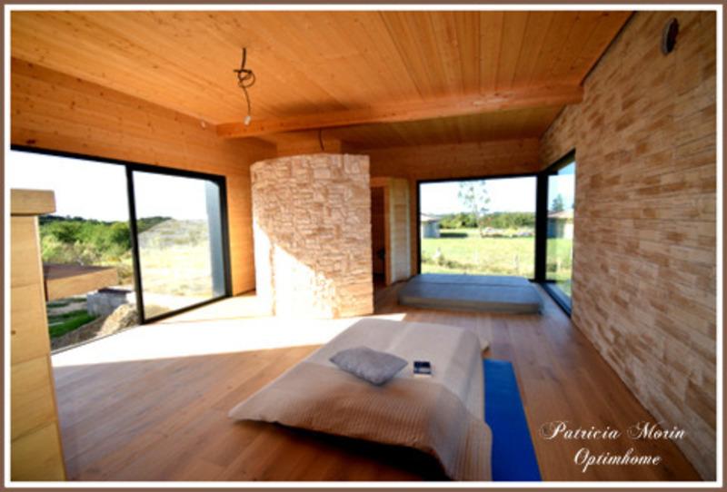 Maison de 319  m2 - Dax (40100)
