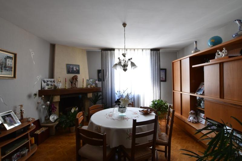 Appartement de 86  m2 - Cenon (33150)