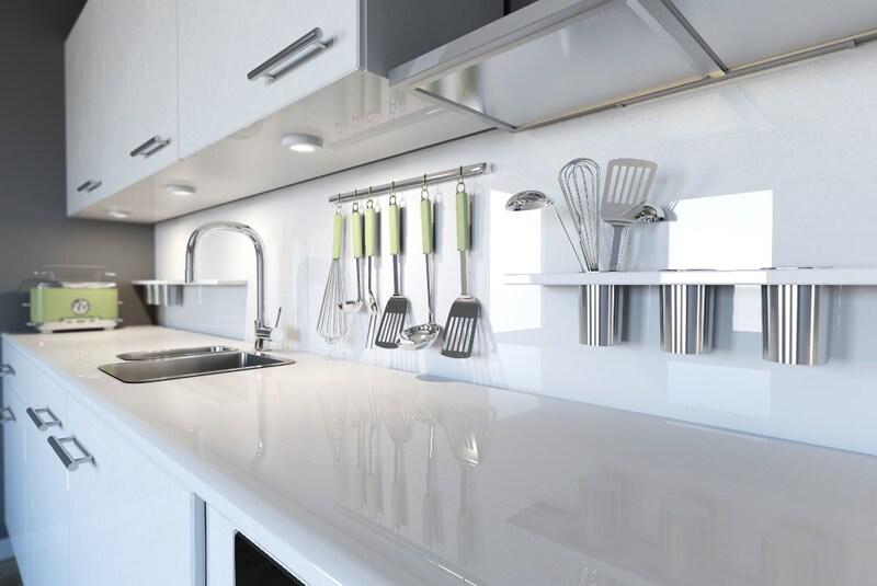 Appartement en frais réduits de 113  m2 - Annemasse (74100)