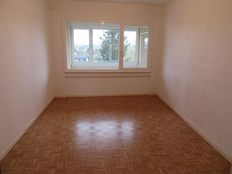 Appartement de 71  m2 - Metz (57070)