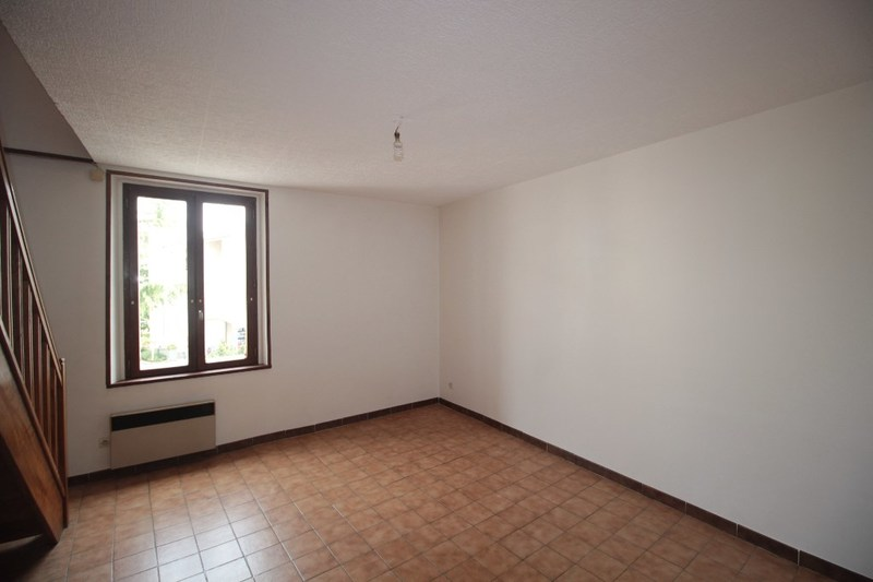Appartement de 51  m2 - Coulommiers (77120)