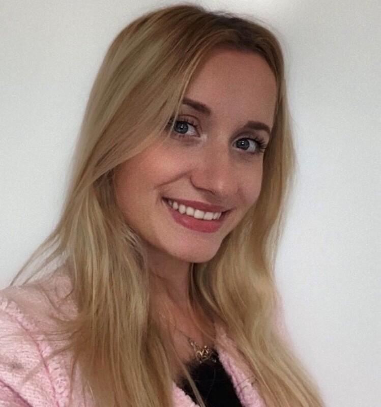 Conseiller immobilier Optimhome Lorène ROY