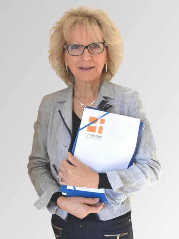 Beatrice MICHEL