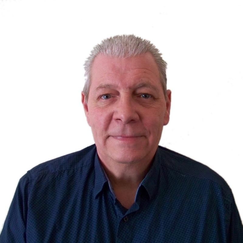 Conseiller immobilier Optimhome Philippe CALMEJANE