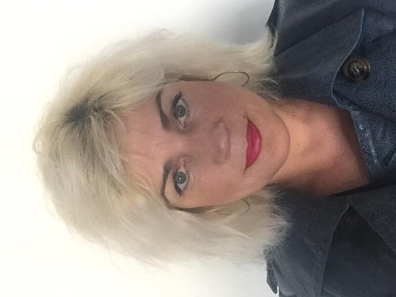 Conseiller immobilier Optimhome Nathalie CONFAIS