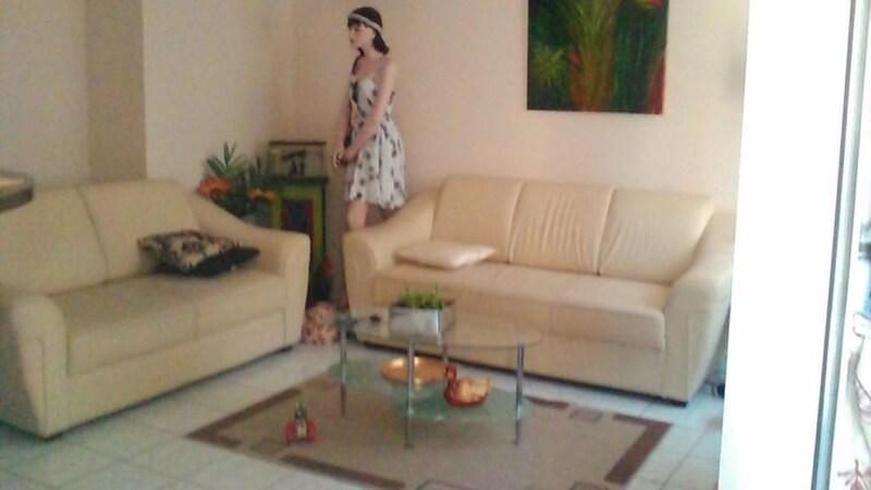 Appartement de 68  m2 - Beaumont (63110)