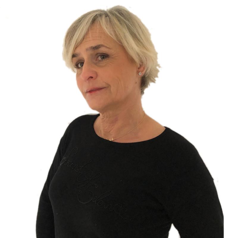 Conseiller immobilier Optimhome Gervaise GRIFFATON