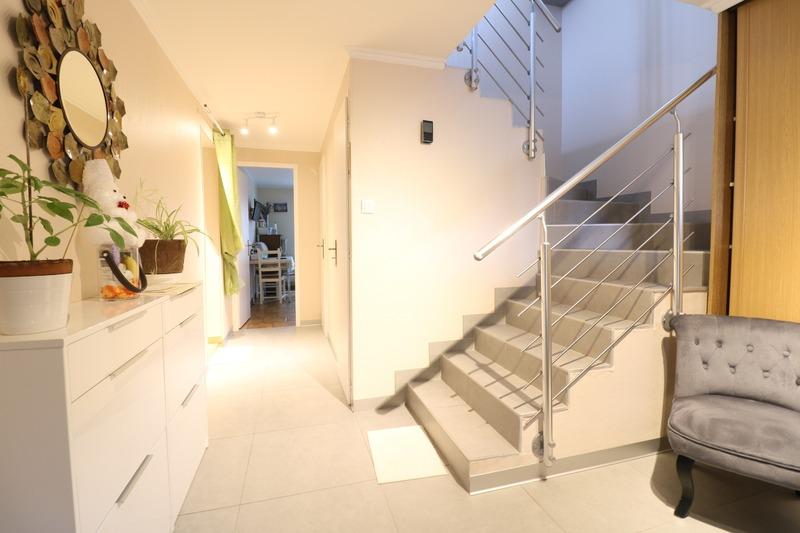 Maison individuelle de 110  m2 - Florange (57190)