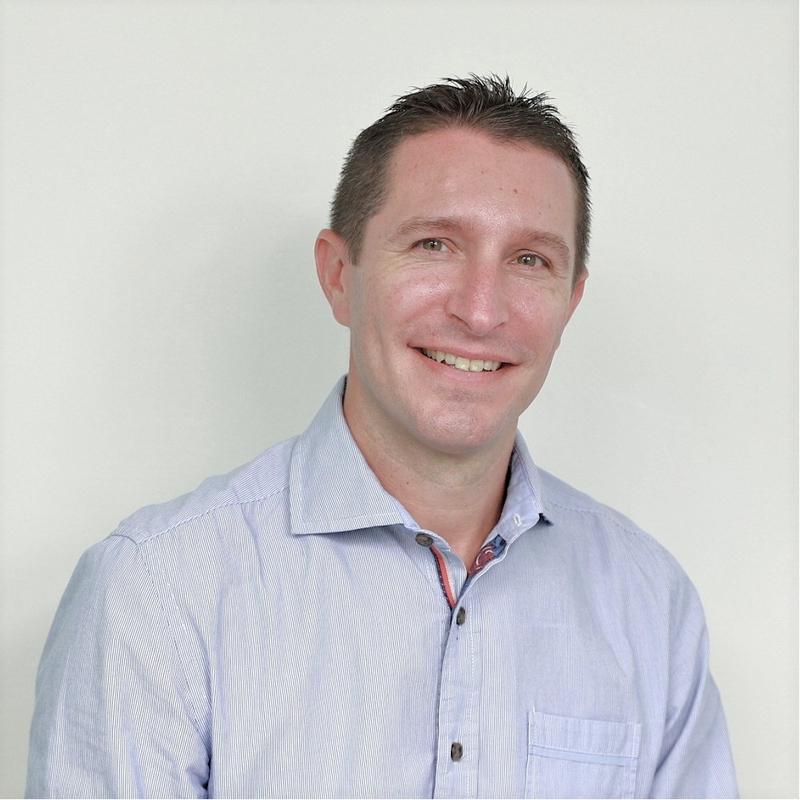 Conseiller immobilier Optimhome Marc ANFREVILLE