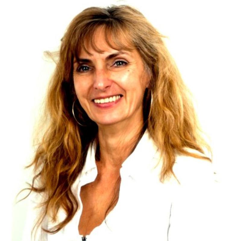Christine DARNAULT