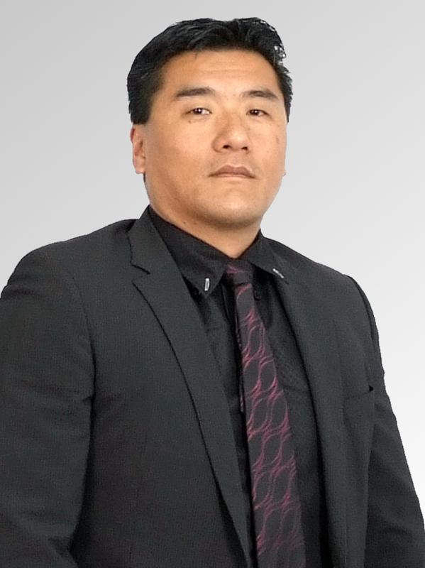 Conseiller immobilier Optimhome Emmanuel JORDAN