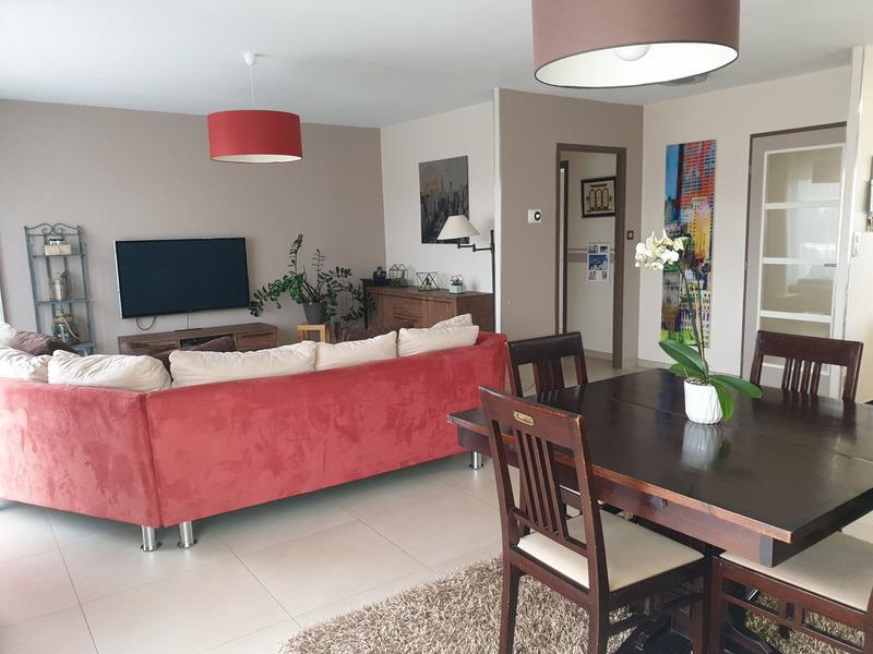 Maison de 200  m2 - Toul (54200)