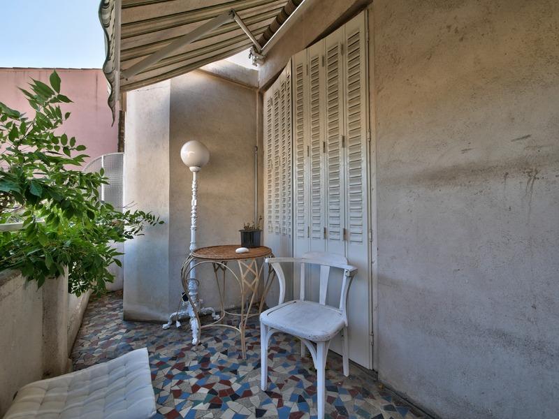 Maison de 177  m2 - Royat (63130)
