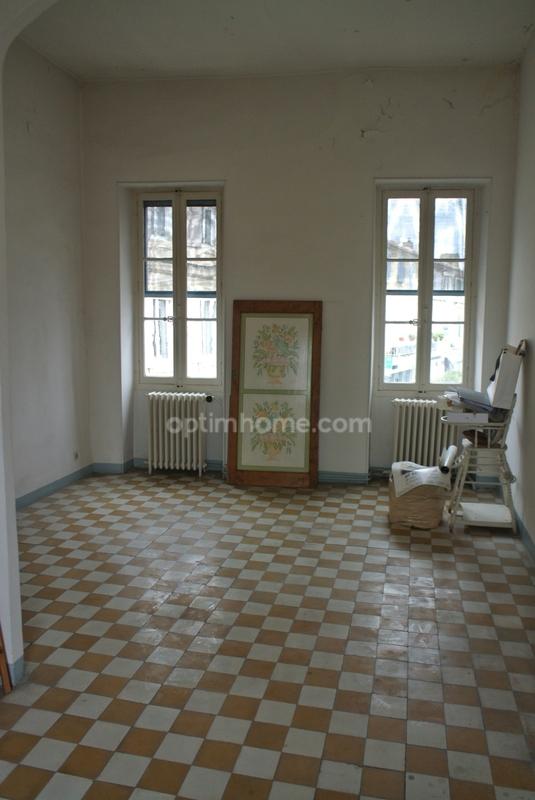 Maison de 78  m2 - Saint-Rémy-de-Provence (13210)