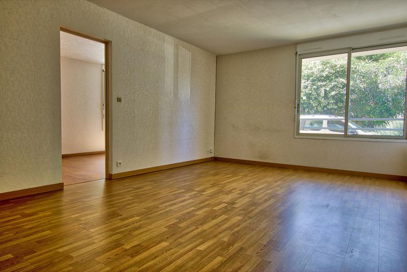 Appartement de 56  m2 - Toulouse (31400)