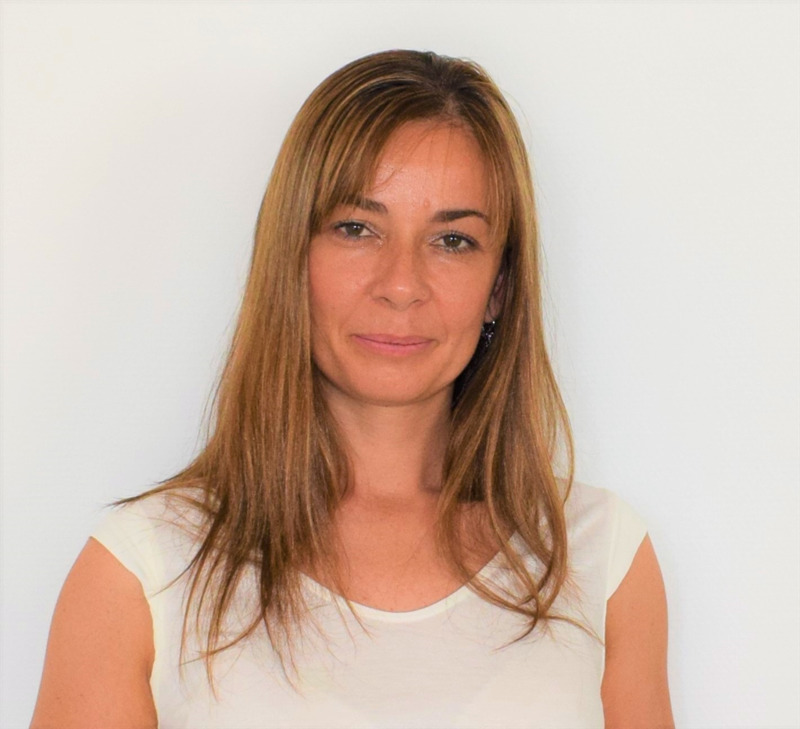 Conseiller immobilier Optimhome Anne Laure PENHIRIN