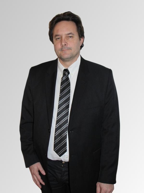 Conseiller immobilier Optimhome Fabrice GUILLIN