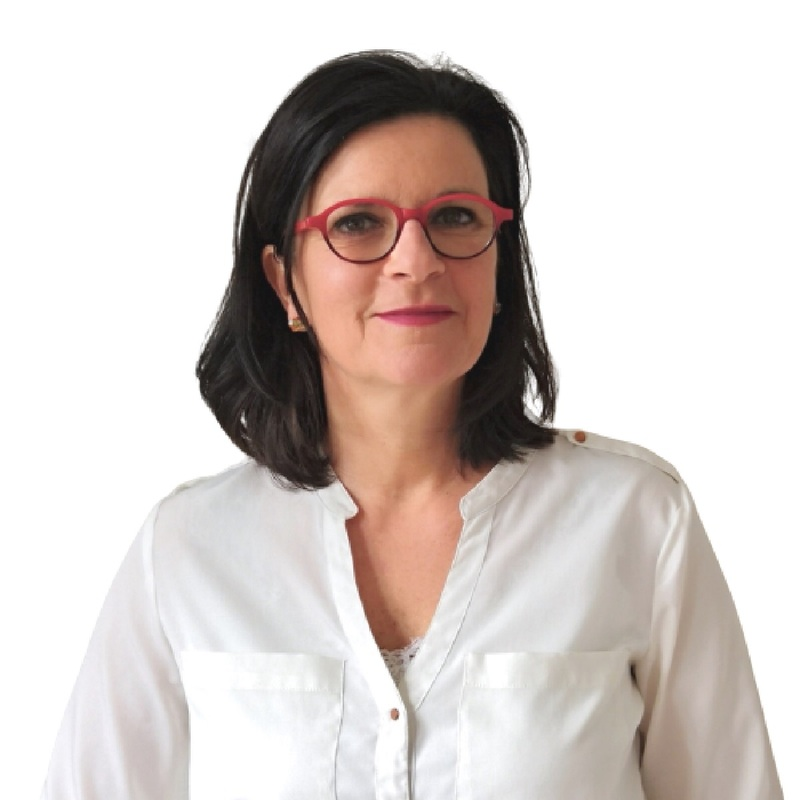 Conseiller immobilier Optimhome Laetitia MARIEN