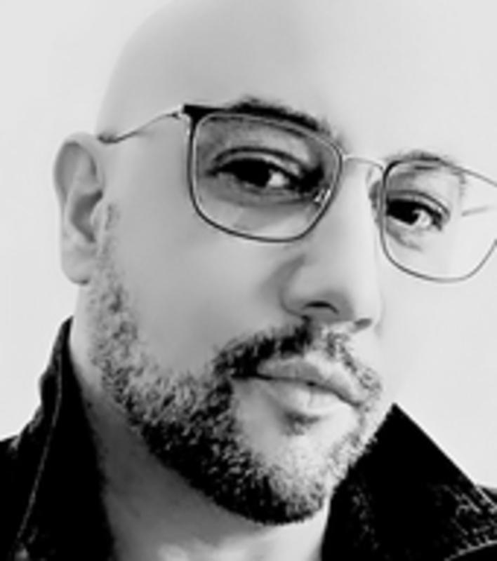 Conseiller immobilier Optimhome Mathieu KRIEF