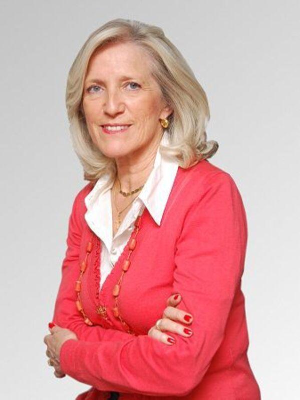 Martine TONDELIER