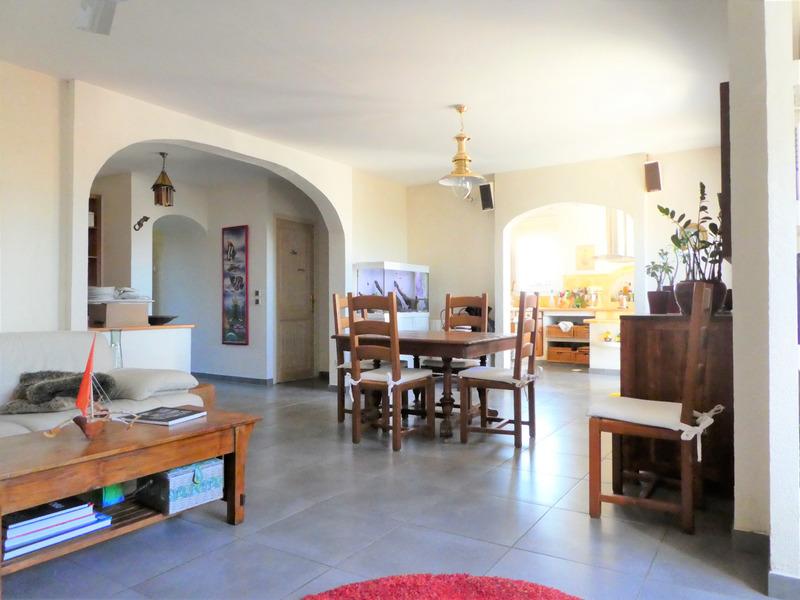 Maison de ville de 152  m2 - Venelles (13770)