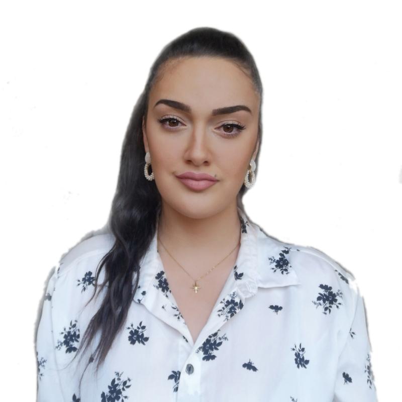 Conseiller immobilier Optimhome Sabrina DE RUEDA