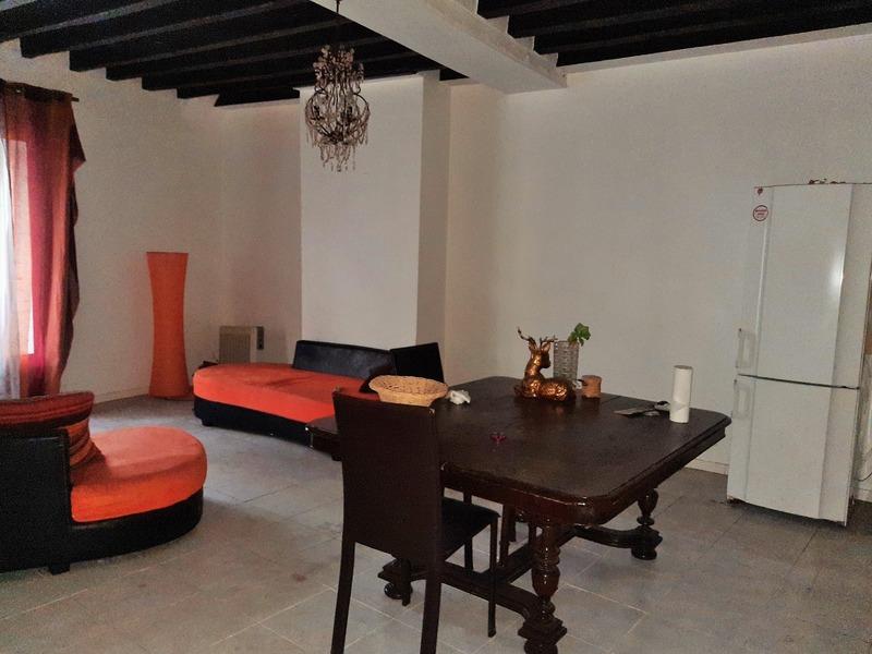 Maison de village de 156  m2 - Arquian (58310)