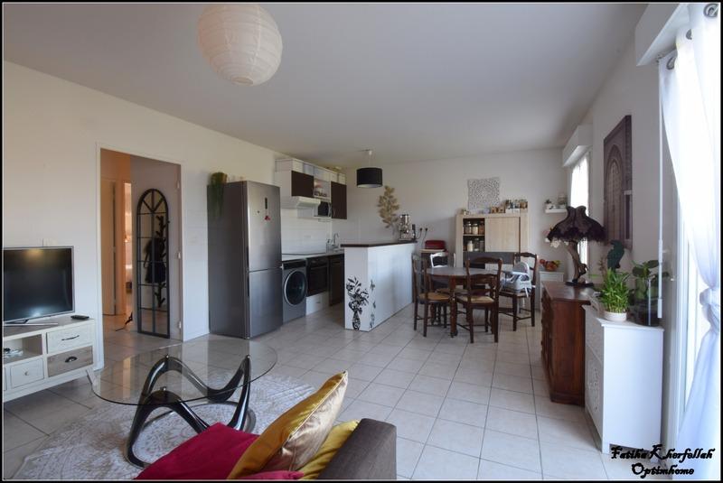 Appartement en résidence de 60  m2 - Artix (64170)