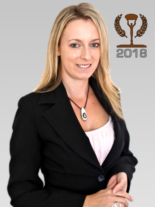 Carole NESPOULOUS