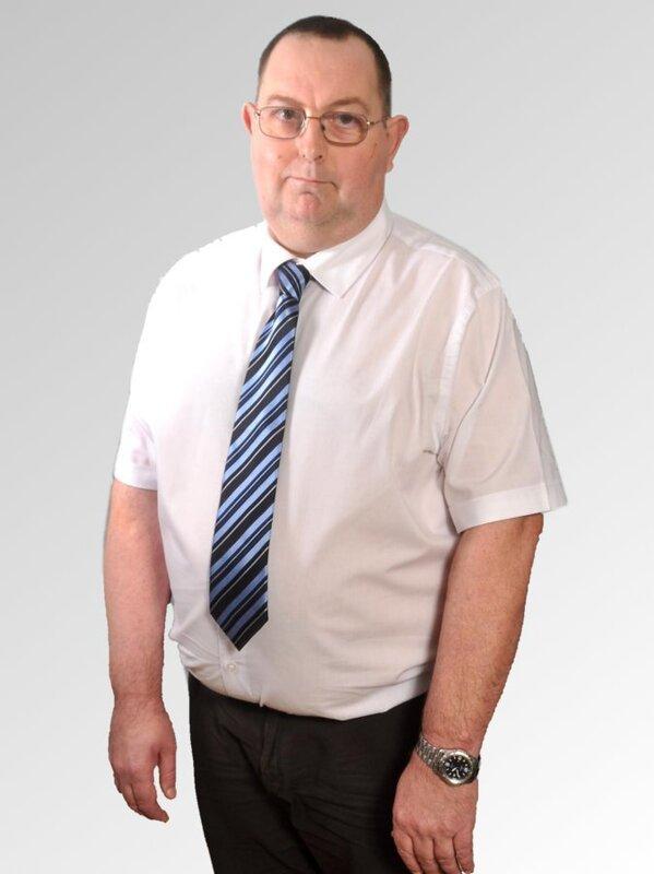 Conseiller immobilier Optimhome Pascal QUOT