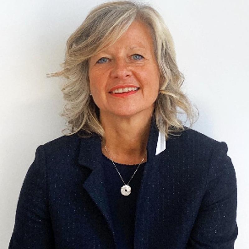 Conseiller immobilier Optimhome Véronique KREMPHOLTZ