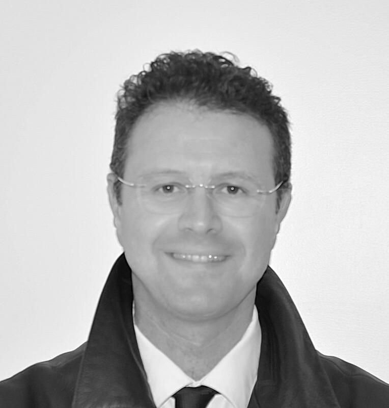 Conseiller immobilier Optimhome Habib-André FONTANEL