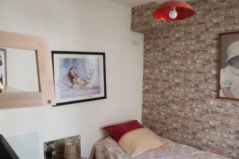 Appartement de 46  m2 - La Ciotat (13600)