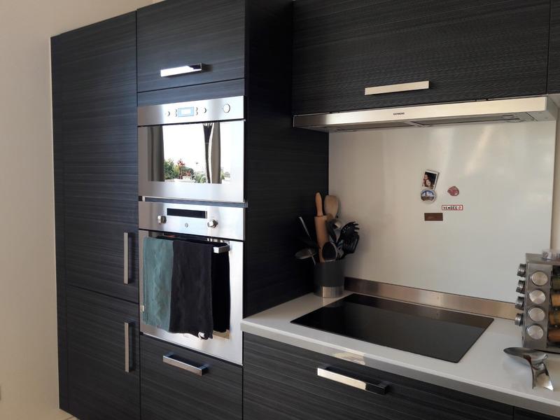 Appartement de 84  m2 - Le Bouscat (33110)