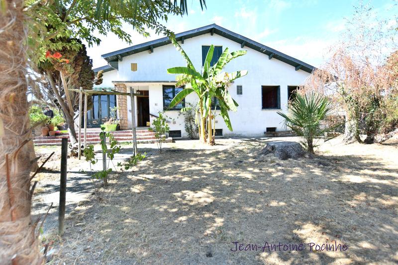 Maison de ville de 241  m2 - Saint-Lys (31470)
