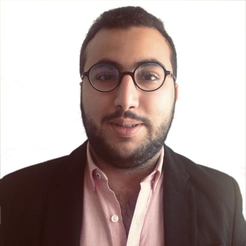 Conseiller immobilier Optimhome Omar BENABBAS