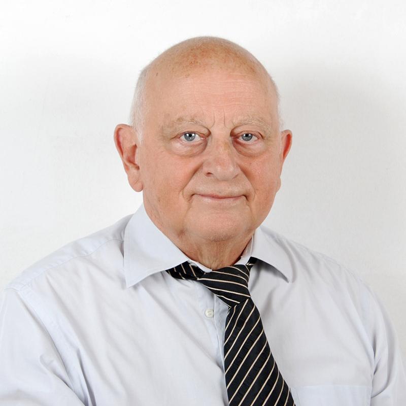 Conseiller immobilier Optimhome Gerard TARDY