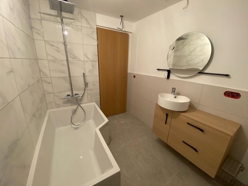 Appartement de 200  m2 - Contamine-Sarzin (74270)