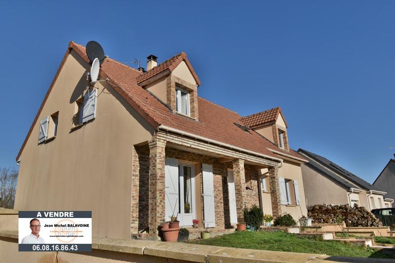 Maison de 160  m2 - Champhol (28300)