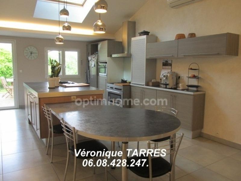 Maison de 206  m2 - Lévignac (31530)